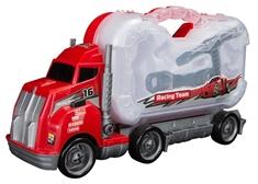 Handduksponcho til barn - Cars - 50x115cm - Härligt mjuk kvalitet 0f5eed49afbaf