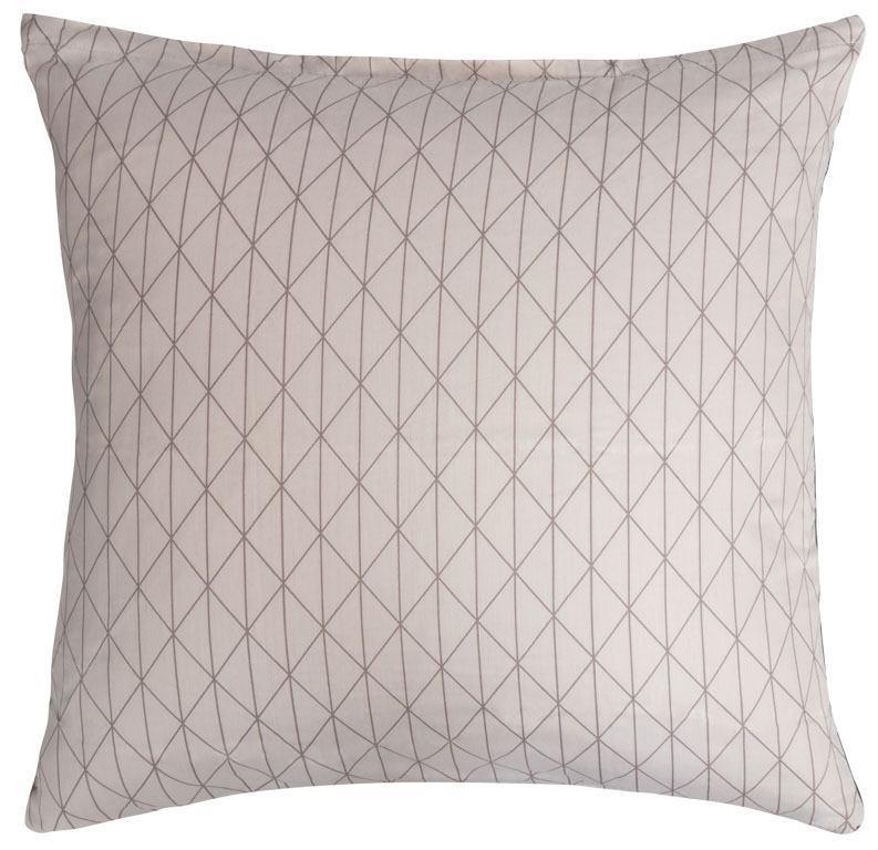 Örngott - 100% bomullssatin - By Night - 50x70 cm strykfria sängkläder 786027de4c92a