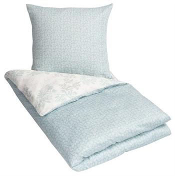 Sängkläder - 100% bomullssatin - By Night - 140x220 cm strykfria ... cf812ef711e58