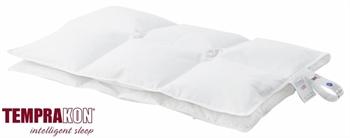 Temprakon Täcke Baby - TempraKON ADVANCE - Medelvarm - 67x100 cm